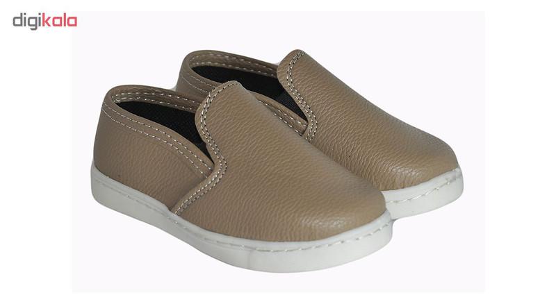 کفش پسرانه کد 23033