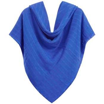 روسری زنانه کد Tp_44189-32