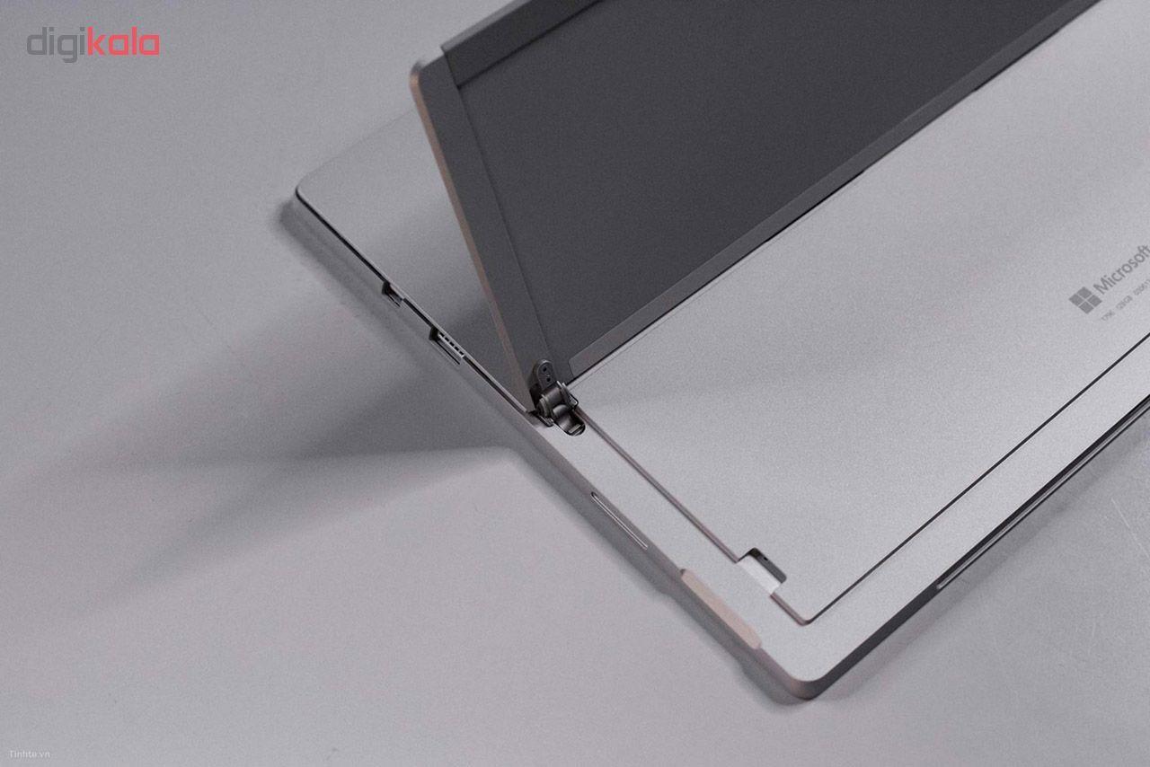 تبلت مایکروسافت مدل Surface Pro 6 - B main 1 12