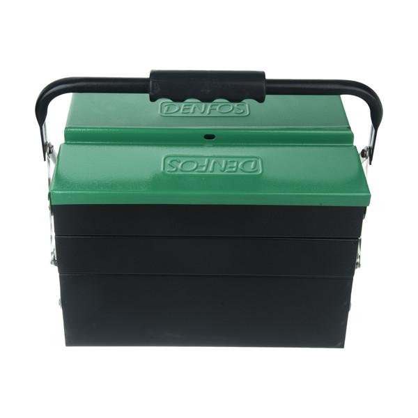 جعبه ابزار دنفوس  مدل 303