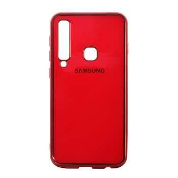 کاور  مدل T_44 مناسب برای گوشی موبایل سامسونگ Galaxy A9 2018
