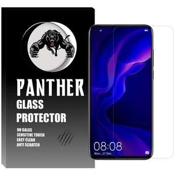 محافظ صفحه نمایش پنتر مدل SDP-017 مناسب برای گوشی موبایل هوآوی Nova 5T