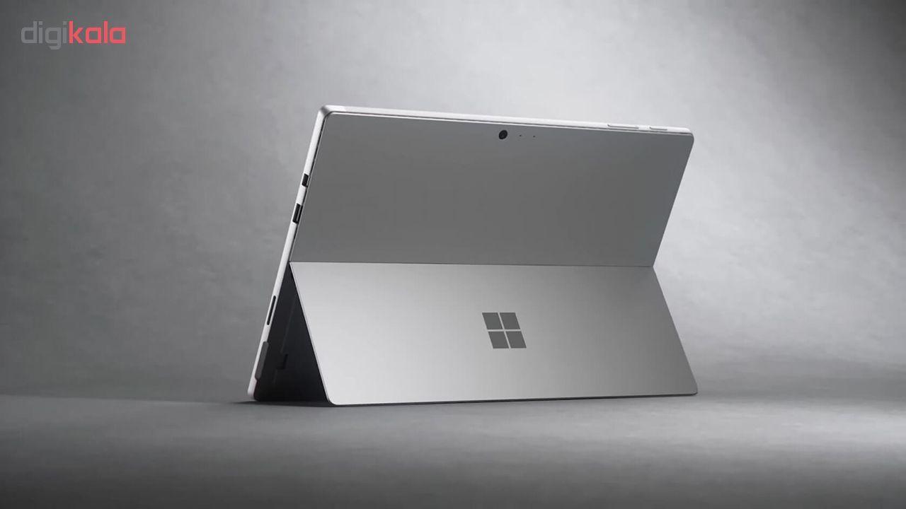 تبلت مایکروسافت مدل Surface Pro 6 - E main 1 13