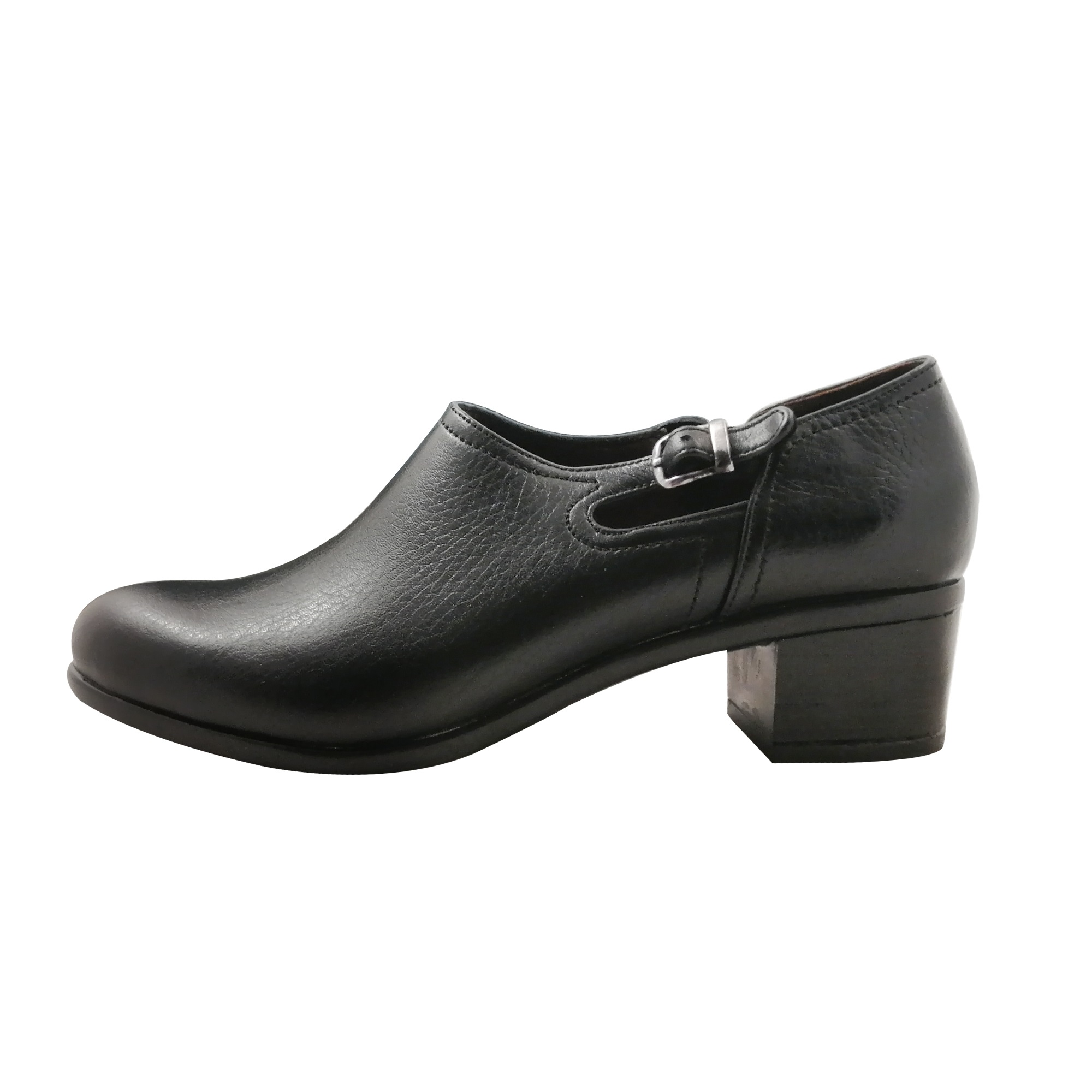 خرید                      کفش زنانه روشن مدل 4030 کد 01