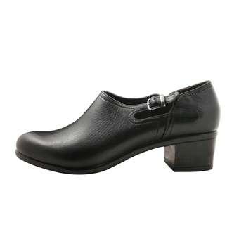 کفش زنانه روشن مدل 4030 کد 01
