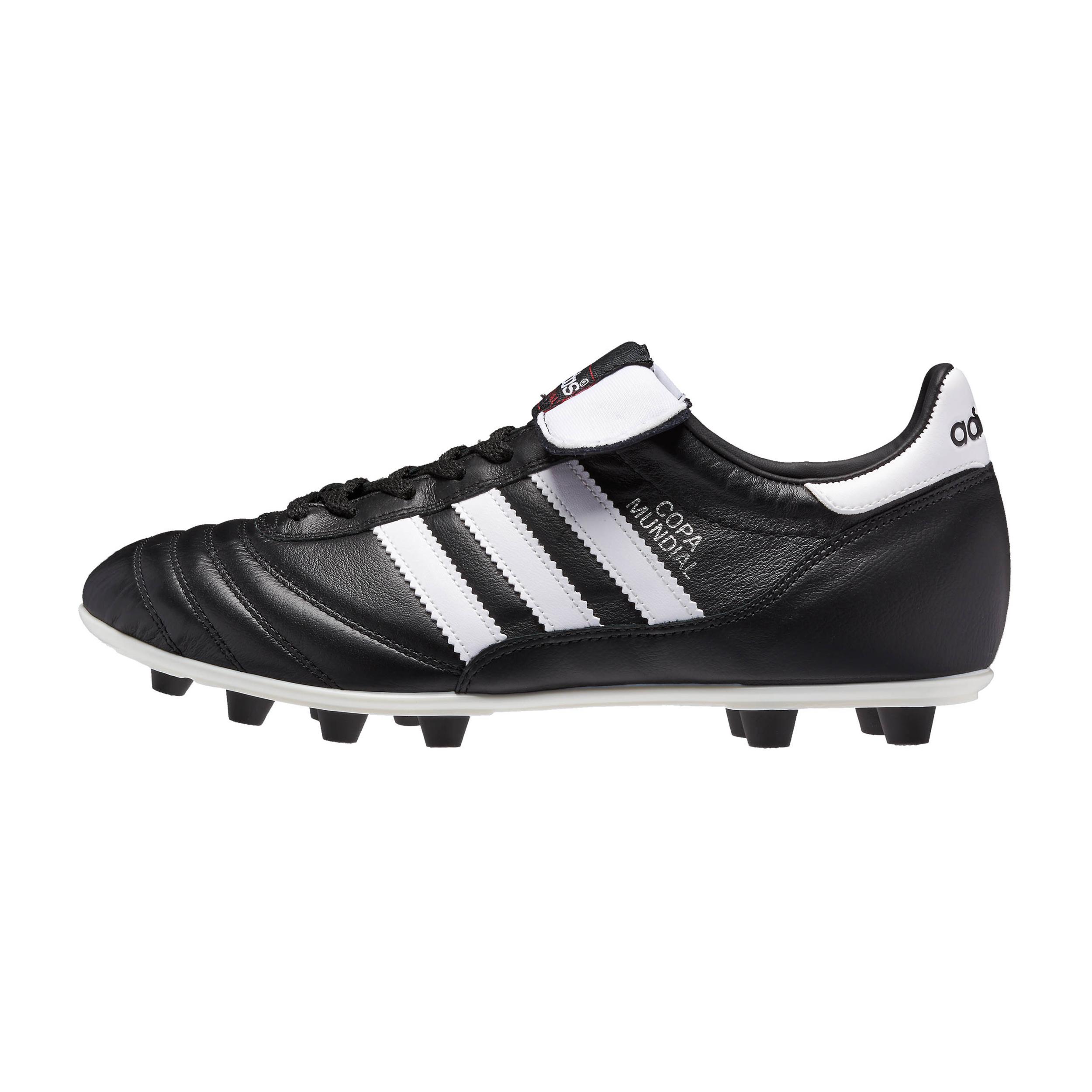 کفش مخصوص فوتبال مردانه آدیداس مدل 15110