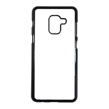 کاور مدل Subli A8 مناسب برای گوشی موبایل سامسونگ galaxy A8 2018