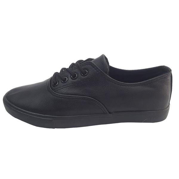 کفش روزمره زنانه کد 510