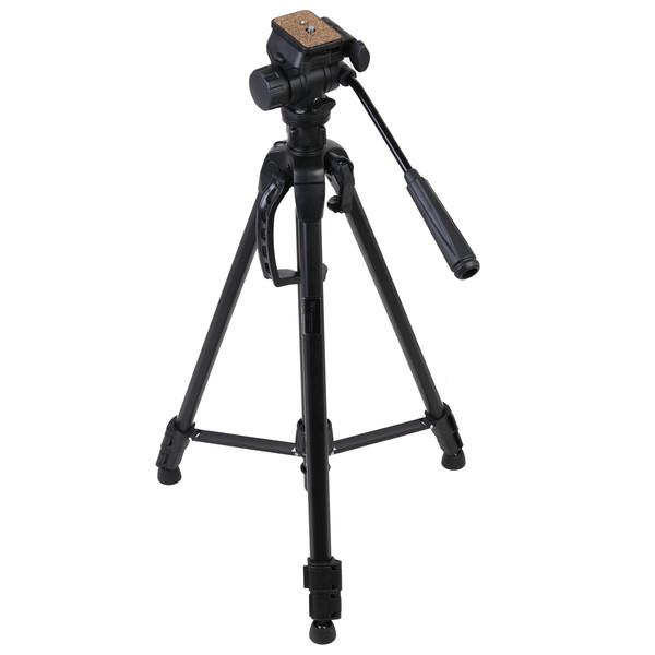 سه پایه دوربین ویفنگ مدل WT-3716