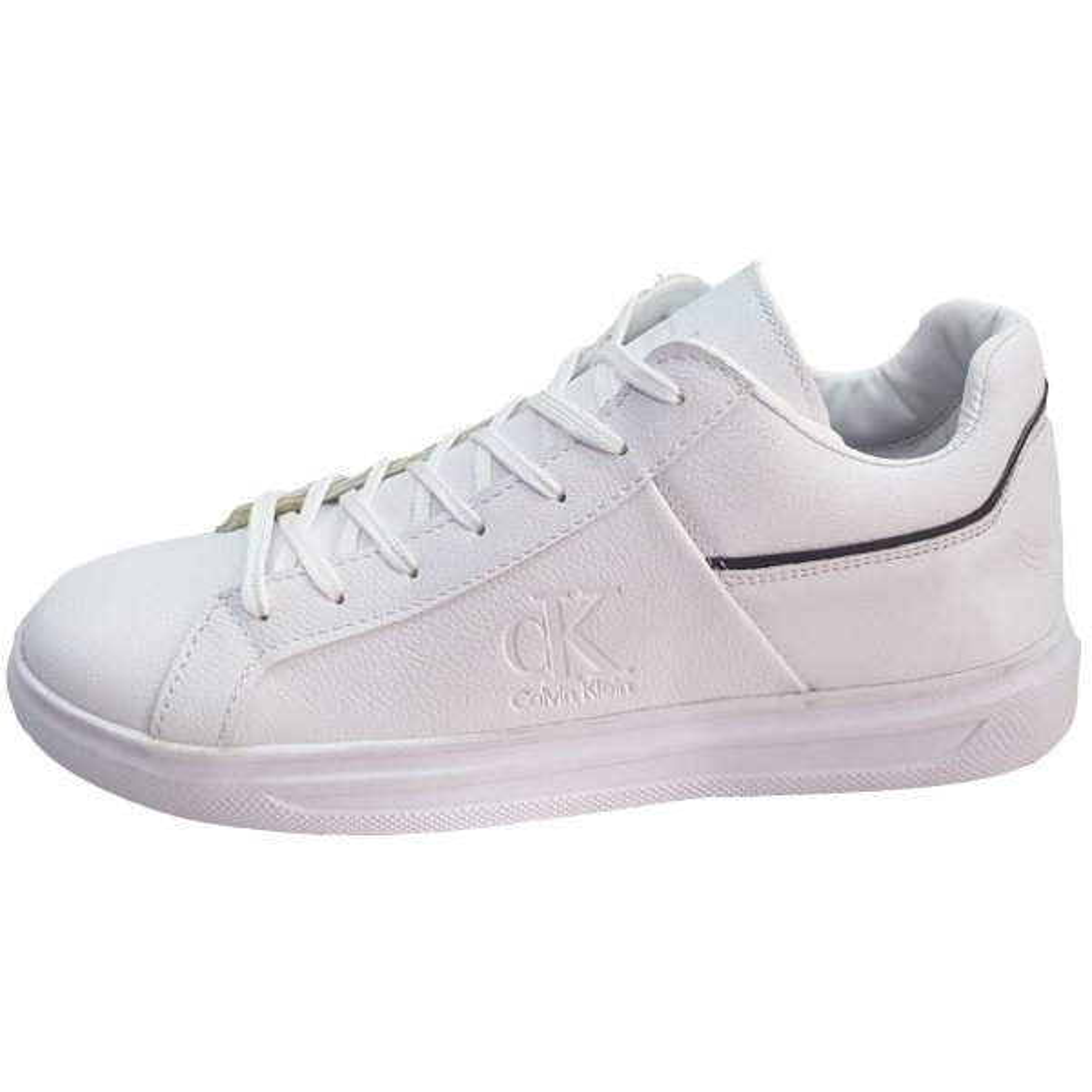 کفش روزمره مردانه کد 678