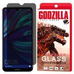 محافظ صفحه نمایش حریم شخصی گودزیلا مدل GGPS مناسب برای گوشی موبایل هوآوی Y7 2019 thumb