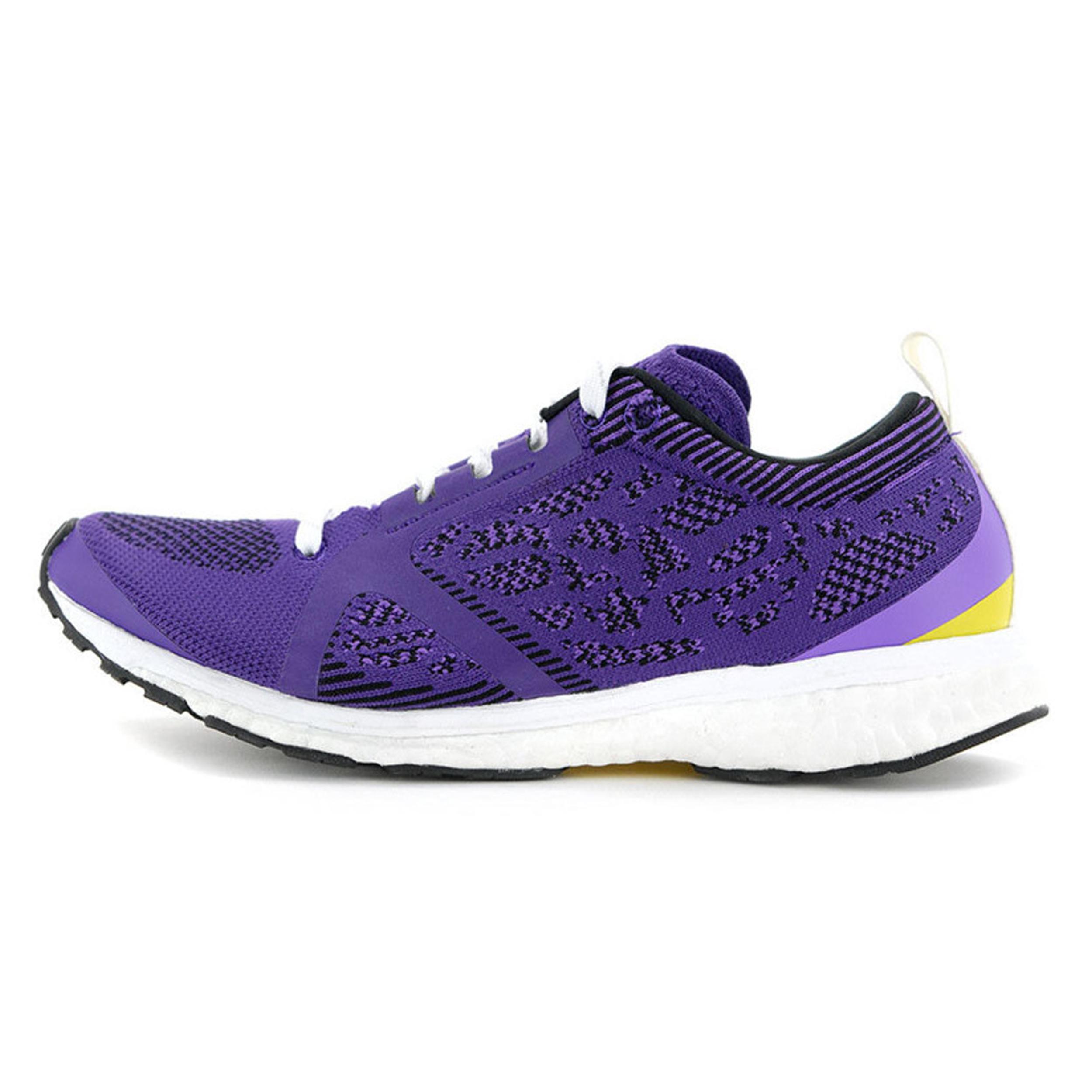 خرید                      کفش مخصوص دویدن زنانه آدیداس مدل AQ2672
