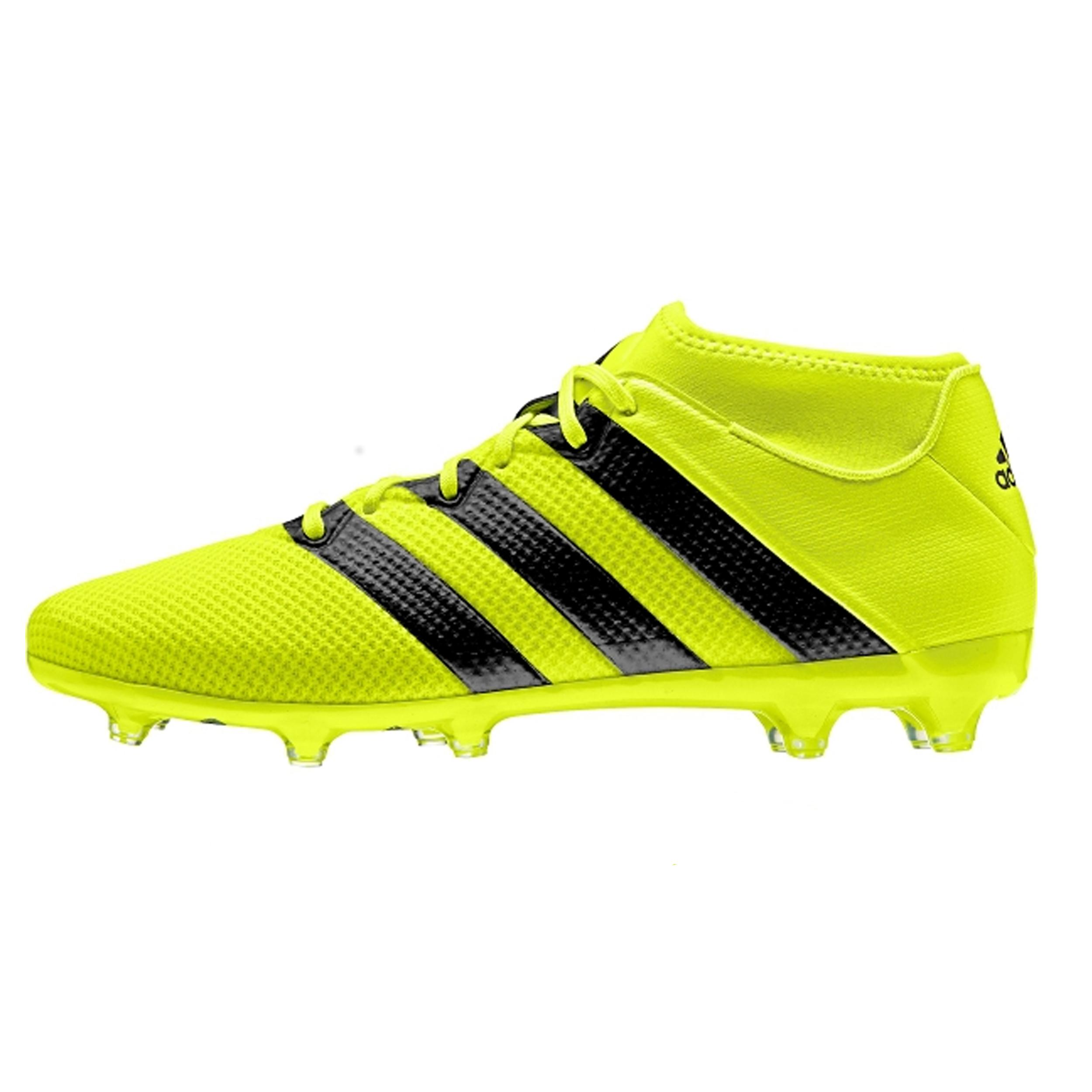 کفش مخصوص فوتبال مردانه آدیداس مدل AQ3450