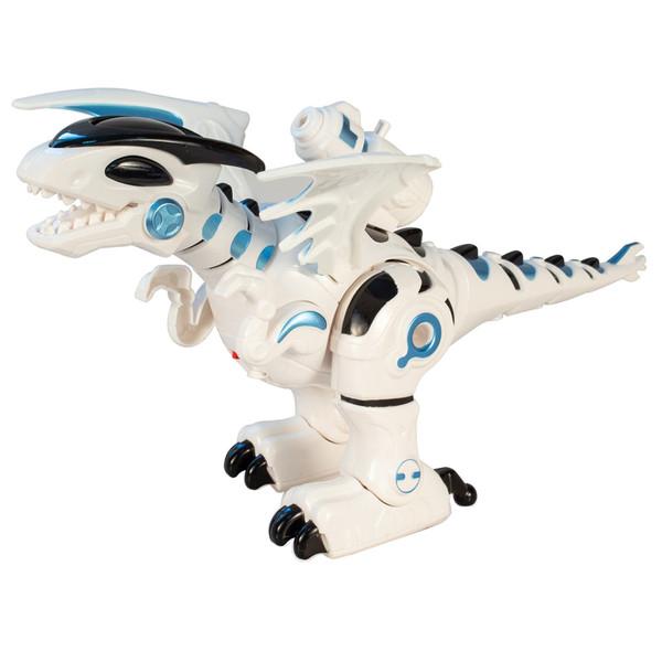 ربات اسباب بازی مدل دایناسور کد 0830