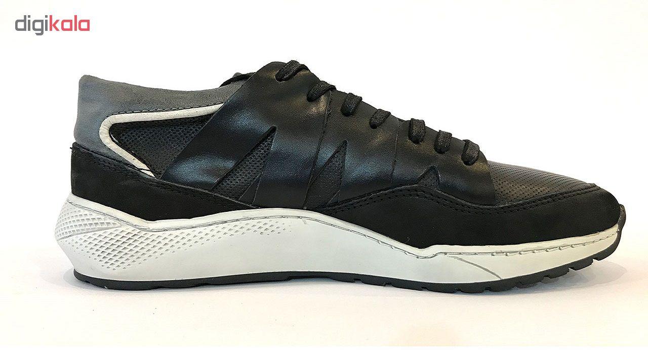 خرید                      کفش اسپورت مردانه مدل ST-888