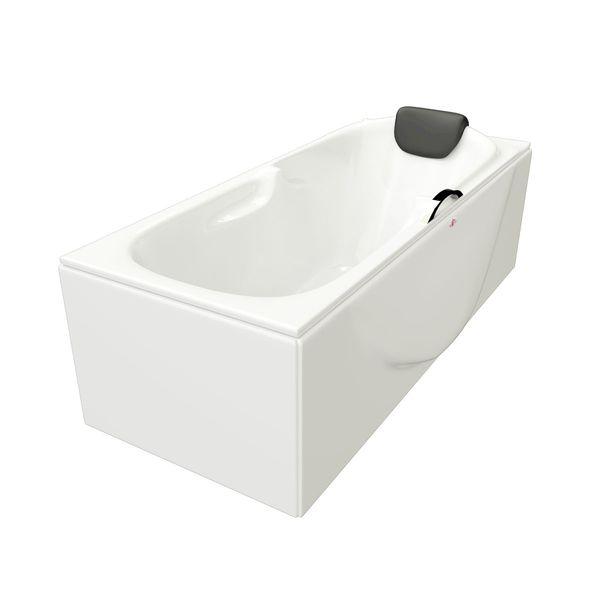وان حمام فارس وان مدل Arshida-BR