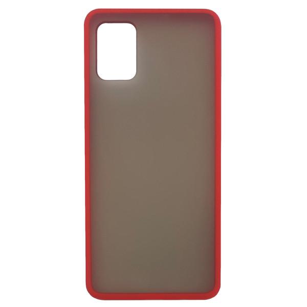 کاور مدل ME-001 مناسب برای گوشی موبایل سامسونگ Galaxy A51