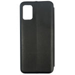 کیف کلاسوری مدل KF-001 مناسب برای گوشی موبایل سامسونگ Galaxy A51