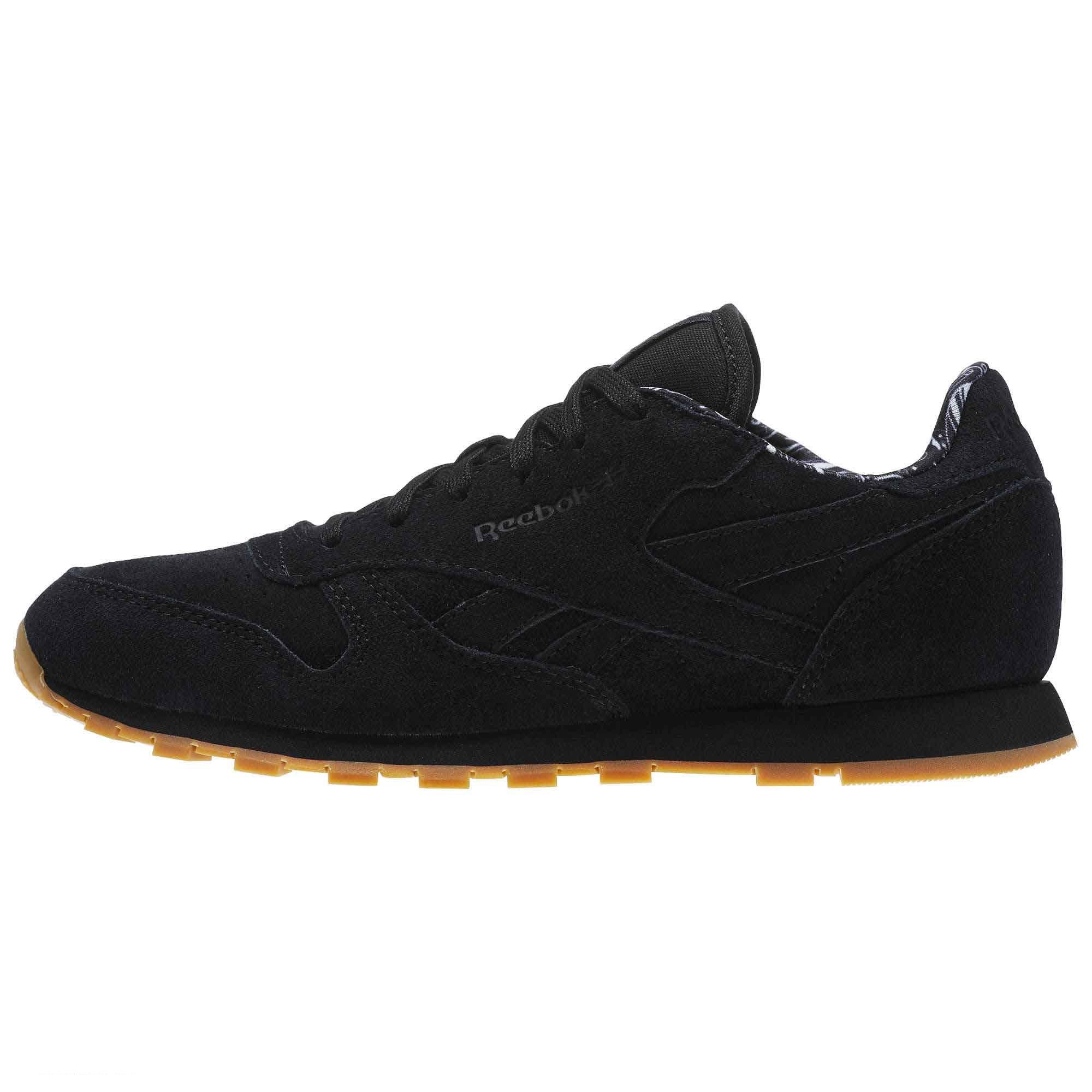 کفش مخصوص پیاده روی مردانه ریباک مدل bd3230