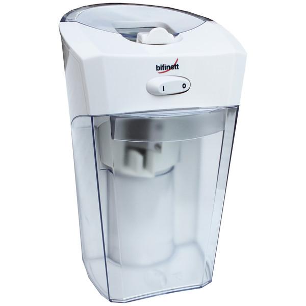 یخ خردکن بیفینت مدل KH 661 کد 2055223