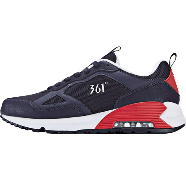 کفش مخصوص دویدن مردانه 361 درجه کد 671916734