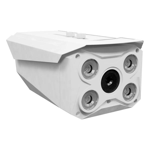 دوربین مدار بسته آنالوگ مدل AAC-H3580B26