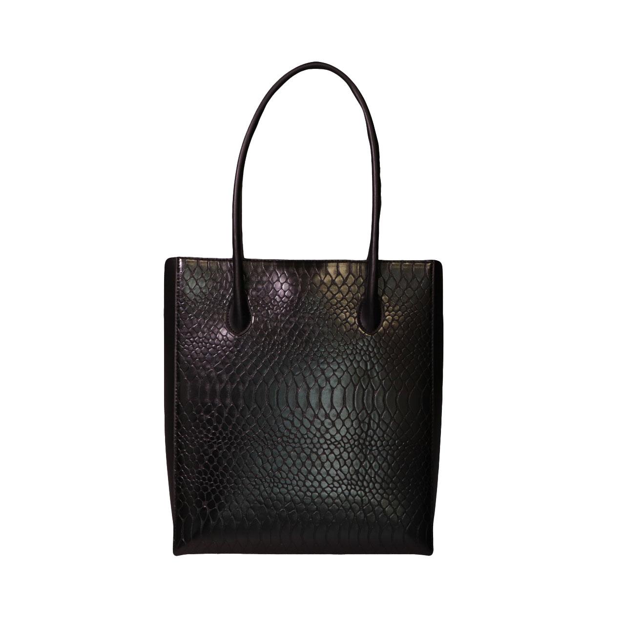 کیف دستی زنانه کد B50