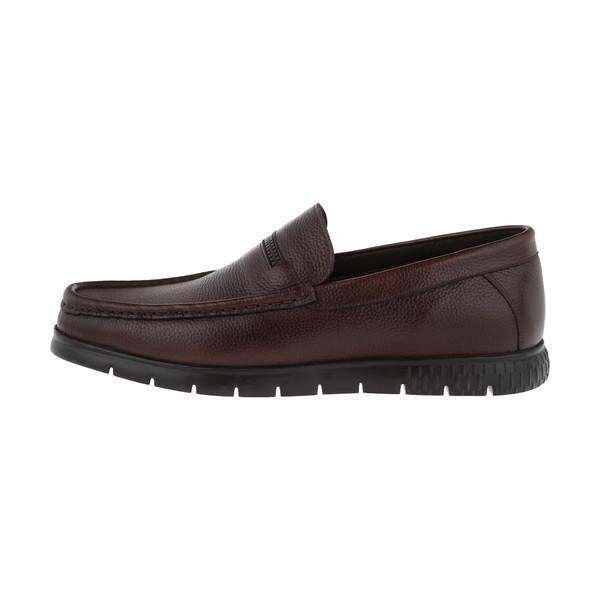 کفش روزمره مردانه برتونیکس مدل C16-25