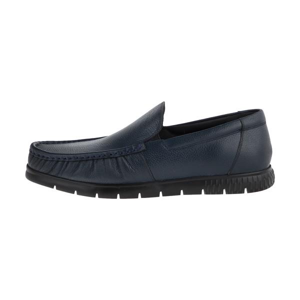 کفش روزمره مردانه برتونیکس مدل C21-16