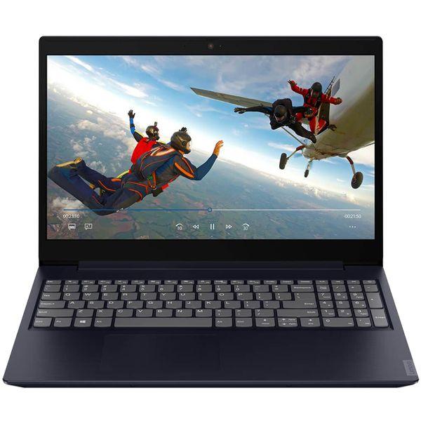 لپ تاپ 15 اینچی لنوو مدل Ideapad L340 - L