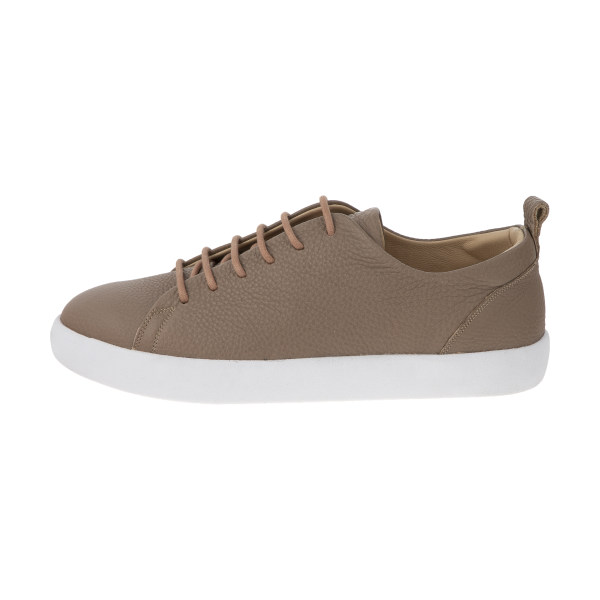 کفش روزمره مردانه برتونیکس مدل 857-30