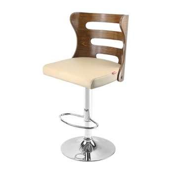 صندلی اپن هوگر مدل BH390G