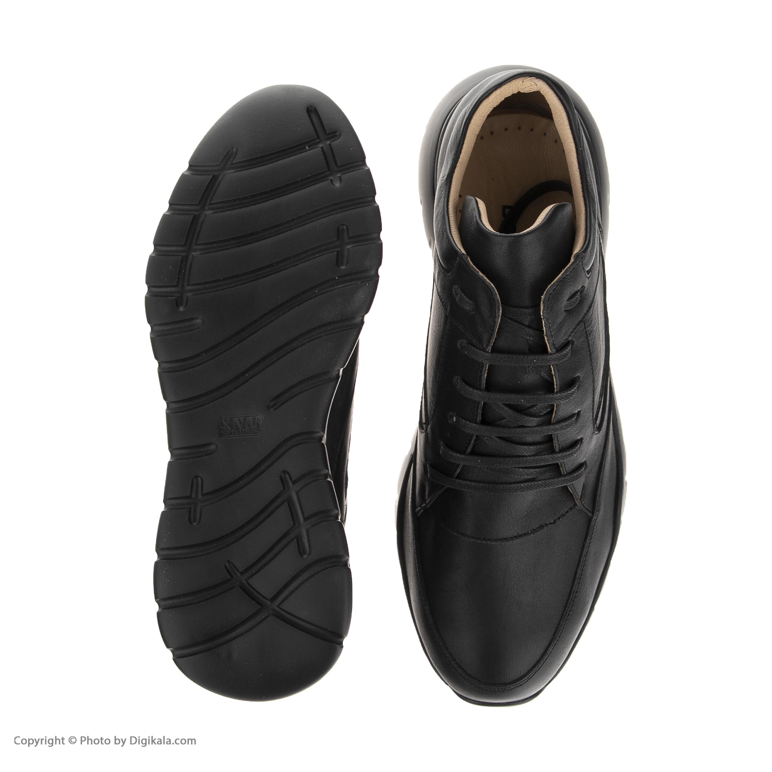 کفش روزمره زنانه برتونیکس مدل 939-27