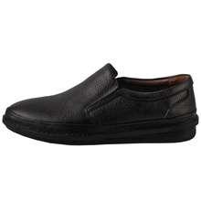 کفش روزمره مردانه کد RSM1