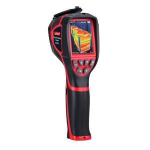 دوربین تصویربرداری حرارتی دیجیتال وینتکت مدل WT3320