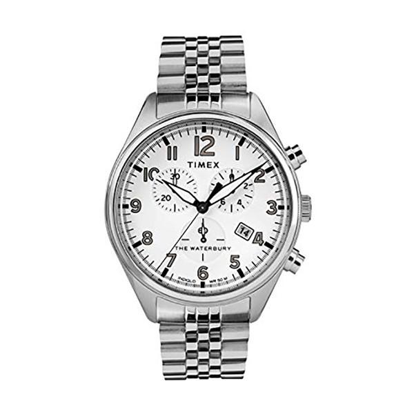 ساعت مچی عقربه ای  مردانه تایمکس مدل TW2R88500