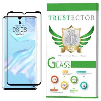 محافظ صفحه نمایش تراستکتور مدل GSS مناسب برای گوشی موبایل هوآوی P30 Pro