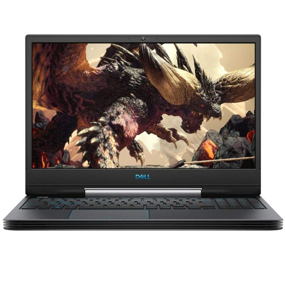 لپ تاپ 15 اینچی دل مدل G5 15 5590 - E