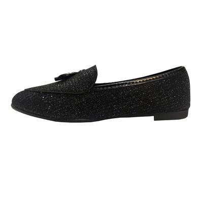 تصویر کفش زنانه کد 021