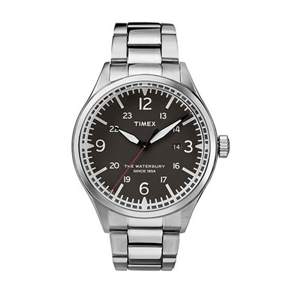 ساعت مچی مردانه عقربه ای مردانه تایمکس مدل TW2R38700