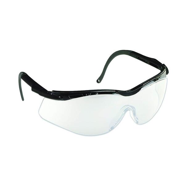 عینک ایمنی نورث مدل T5650
