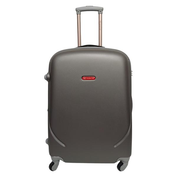 چمدان ماراکار مدل MRC7-L  سایز بزرگ