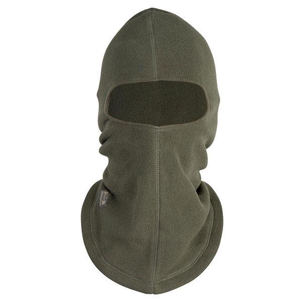 ماسک صورت مدل S6808