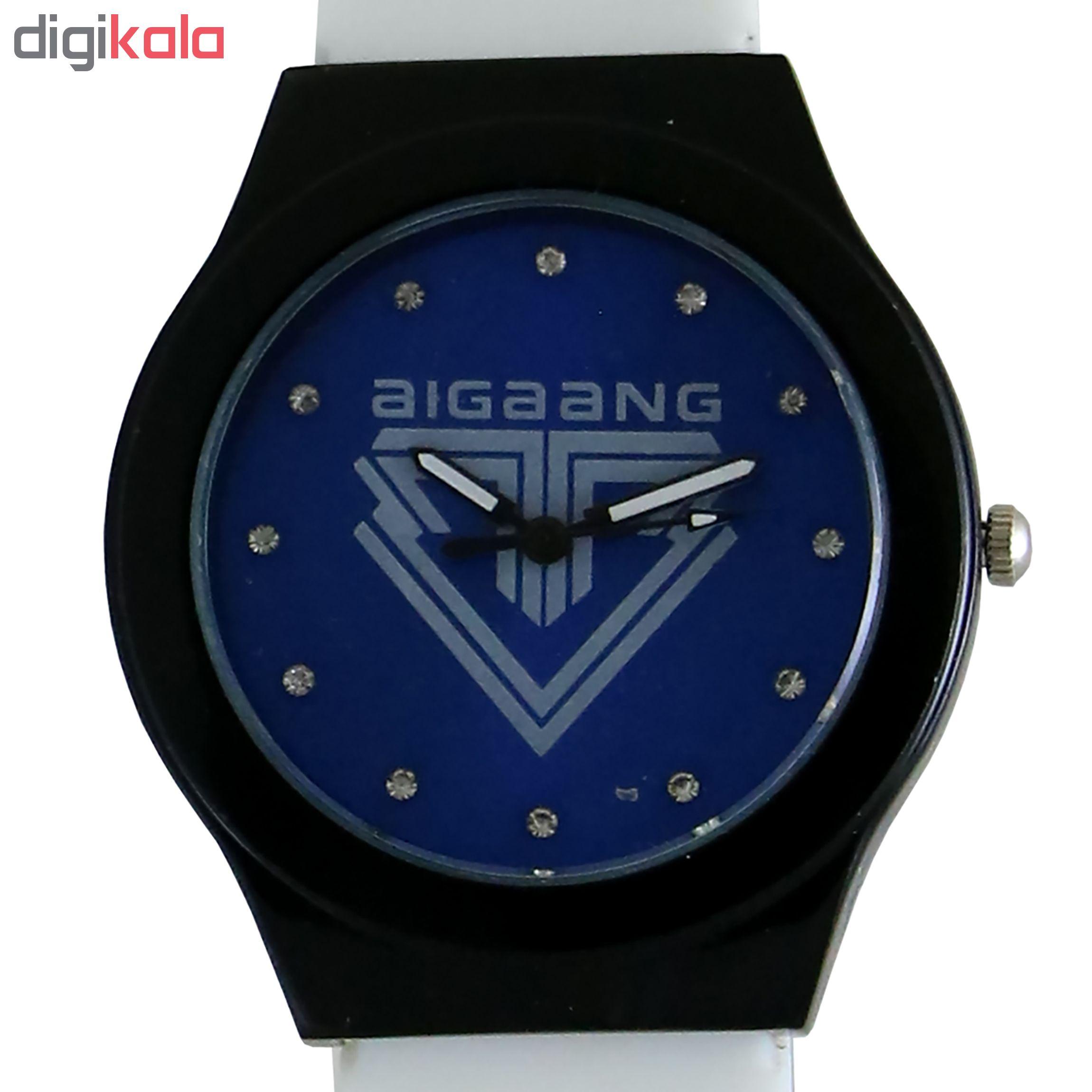 ساعت مچی عقربه ای زنانه آی گانگ کد mw897              خرید (⭐️⭐️⭐️)