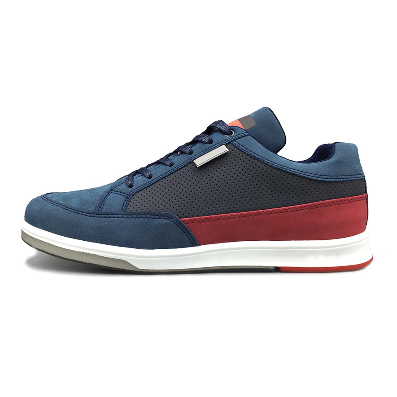 کفش راحتی مردانه مدل PART-SO