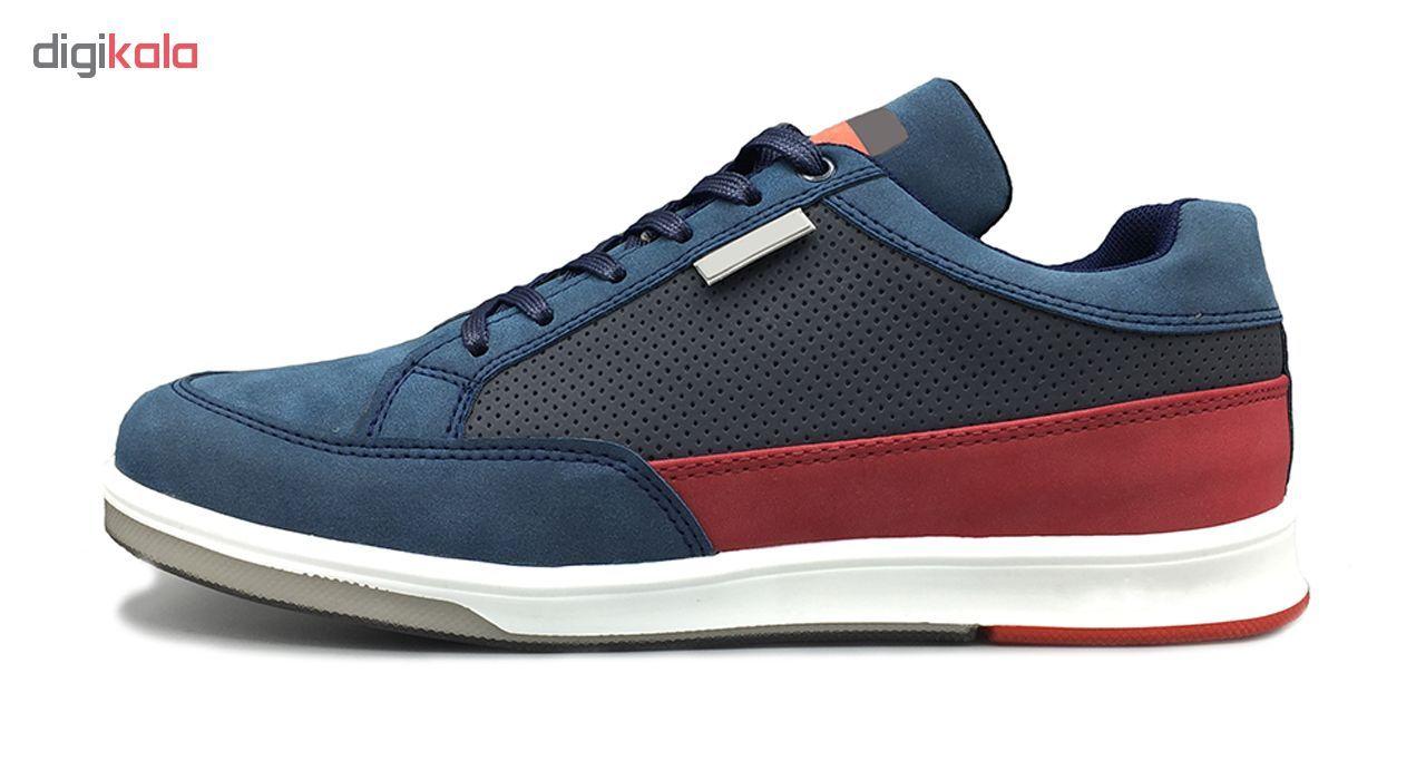 کفش راحتی مردانه مدل PART-SO main 1 1