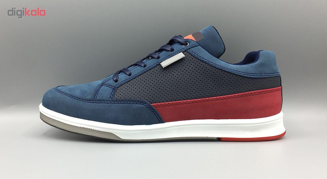 کفش راحتی مردانه مدل PART-SO main 1 2