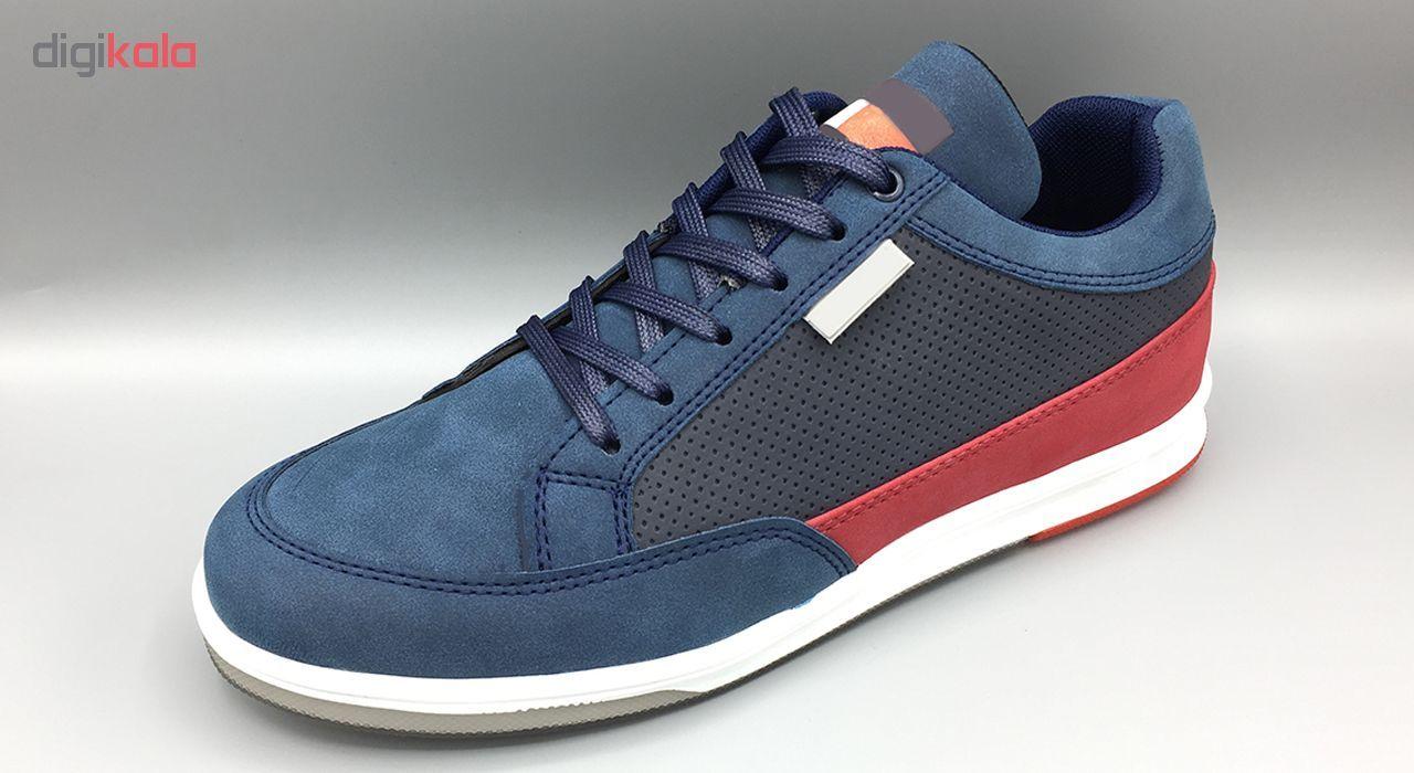 کفش راحتی مردانه مدل PART-SO main 1 3