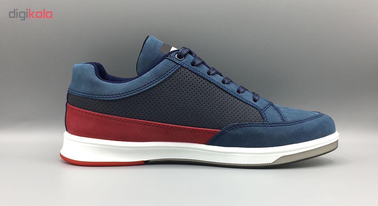 کفش راحتی مردانه مدل PART-SO main 1 4