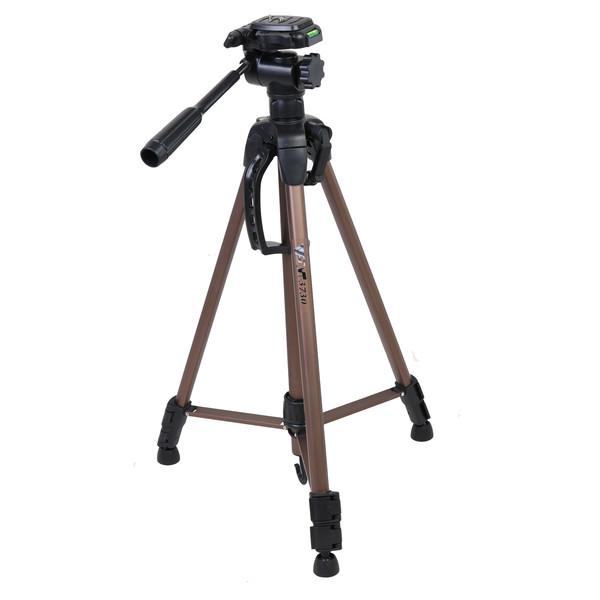 سه پایه دوربین ویفنگ مدل WT-3730